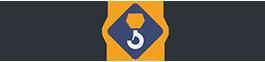Koan Kran Logo